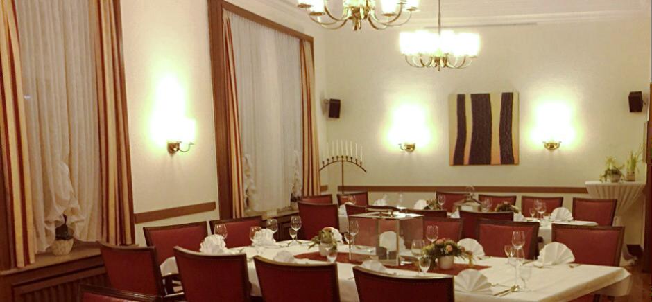 Witten Casino