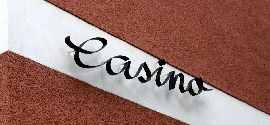 casino witten